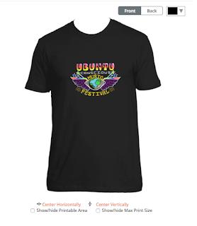 https://www.ubuntushopusa.com/products/ubuntu-conscious-music-festival-t-shirt