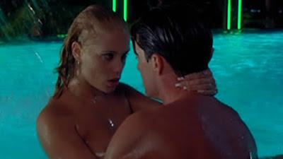 Film-film Yang Harus-Nya Termasuk Kategori Film Porno Karena Adegan-Nya Yang Nyata Dan Terbuka
