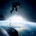ماذا لو إختفت الجاذبية لمدة 5 ثوان ؟