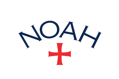 noah noah nyc