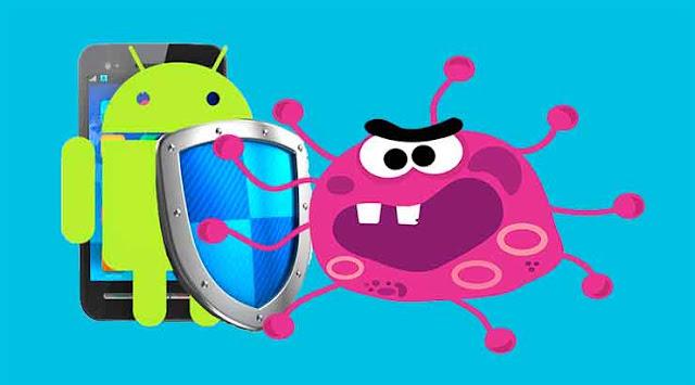 Cómo eliminar el malware de tu dispositivo Android fácil y rápido