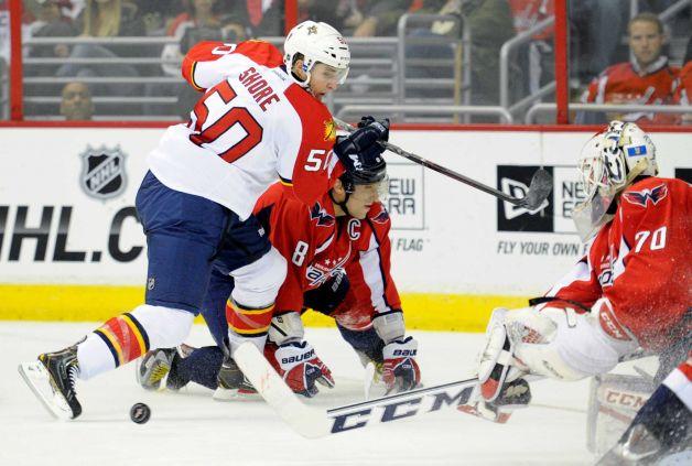 LetsGoDU  Denver Post  DU   UND Locked In NHL Arms Race 0d67917ad