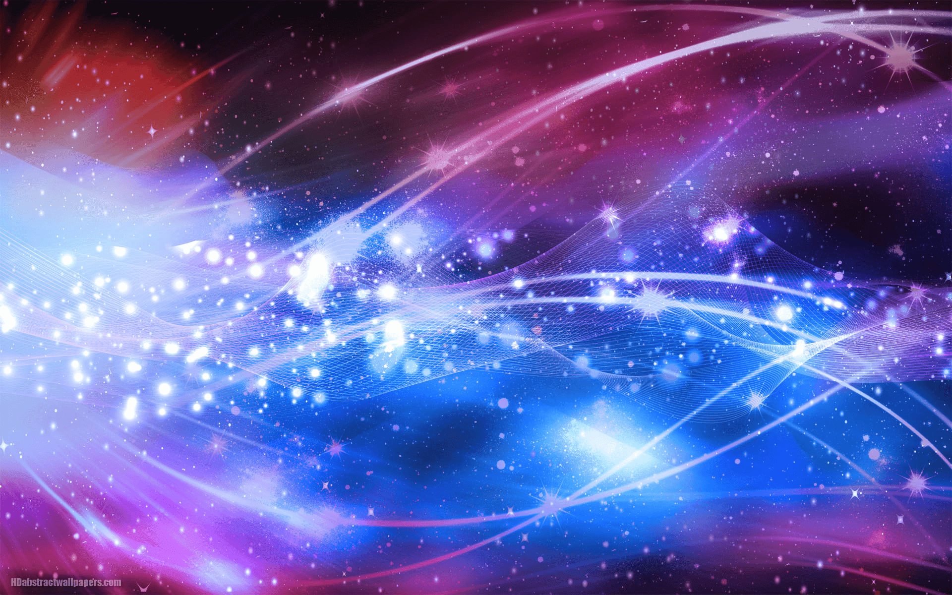 wallpapers hd abstract colors - photo #17