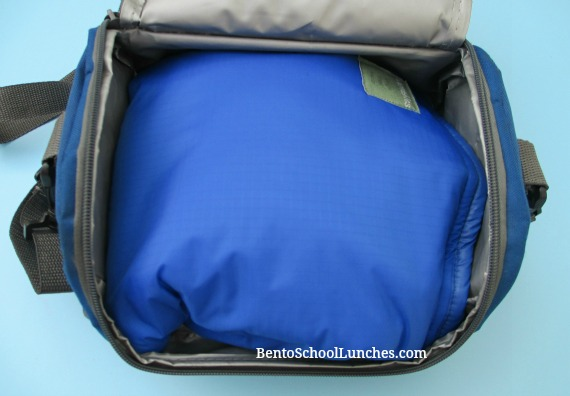 Warmables Lunchbox Kit Review. BentoSchoolLunches.com