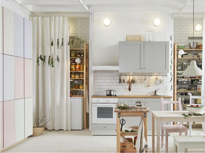Anteprima catalogo IKEA 2017  Blog di arredamento e ...