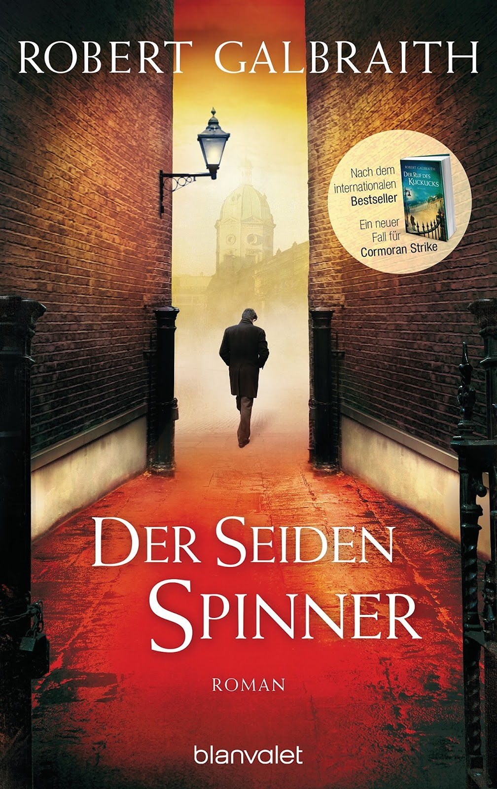http://nothingbutn9erz.blogspot.co.at/2015/01/der-seidenspinner-robert-galbraith.html