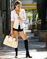 Nia Sharma Fabulous TV Actress in Bikini ~  Exclusive 033.jpg