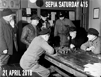 http://sepiasaturday.blogspot.com/2018/04/sepia-saturday-415-21-april-2018.html