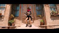 VIDEO:  Kataleya - J'en Peux Plus