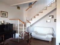 duplex en venta avenida valencia castellon salon1