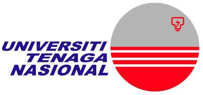 Jawatan Kosong Universiti Tenaga Nasional