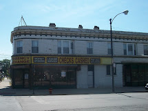 Filming Locations Of Chicago And Los Angeles Barbershop