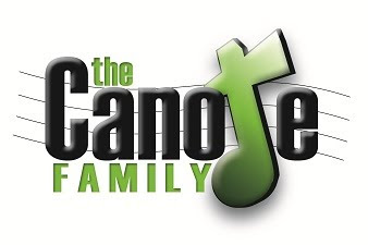 The Canote Family