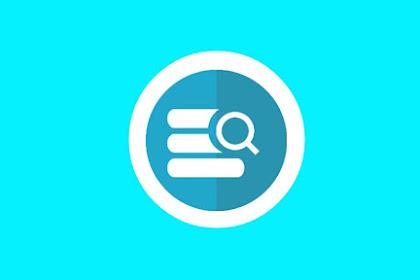 5 Penyebab Artikel Blog Lama Terindex di Mesin Pencarian