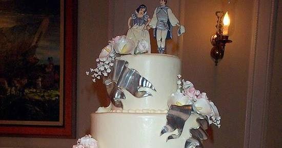 Wedding Cakes Walmart Wedding Cakes Ideas Walmart
