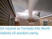 http://sciencythoughts.blogspot.co.uk/2014/05/six-injured-as-tornado-hits-north.html
