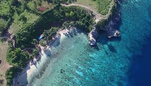 6 Tempat Wisata Majene yang Harus Anda Ketahui