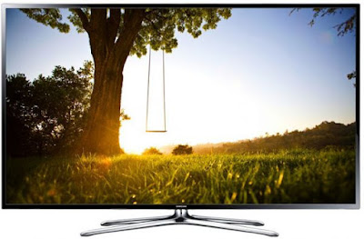 New 32 Inch LED TV