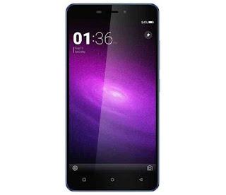 Walton Primo NX4 Mobile Price & Full Specifications In Bangladesh