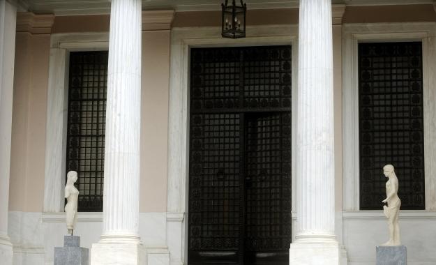 Ο ΣΥΡΙΖΑ δημιουργεί την δική του νομενκλατούρα;
