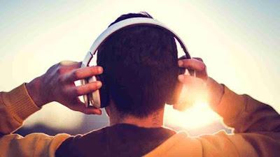 Fungsi Musik dalam Kehidupan Sehari