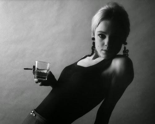 Leaked Selfie Eileen Sedgwick  naked (62 pics), Instagram, underwear