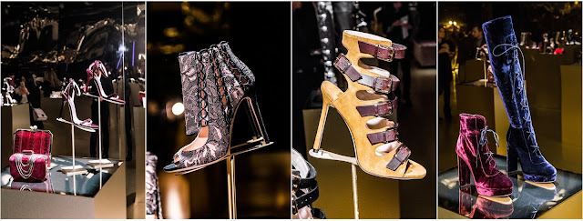 milano-fashion-week-jimmy-choo