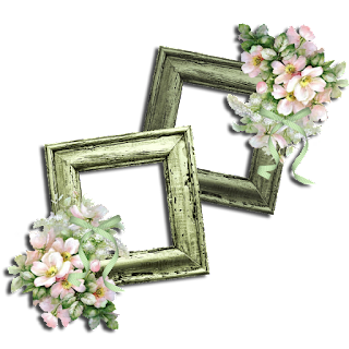 NM_FRAME_14-04-19      -      FREEBIE