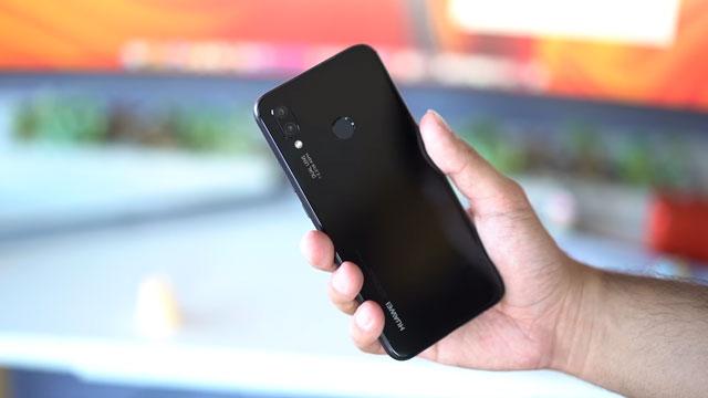 سعر و مواصفات Huawei nova 3 - بالصور مراجعة هواوي نوفا 3
