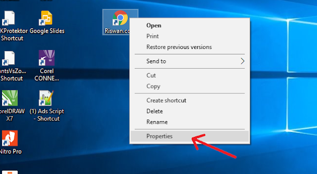 Apa Itu Run as Administrator Pada Windows? Dan Apa Fungsinya?