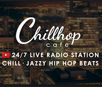 Chilhop Cafe Radio
