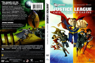 justice league crisis on two earths download 360p