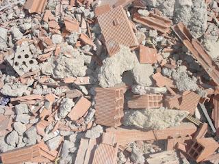 Escombros