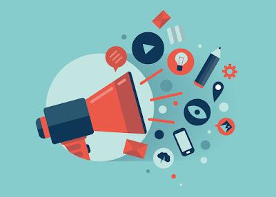 Ferramentas de Marketing que você deve conhecer em 2017