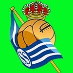 Real Sociedad www.nhandinhbongdaso.net