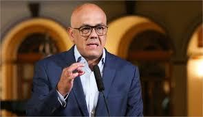 Noruega recibe a enviados de oposición y gobierno de Venezuela en intento de acercamiento
