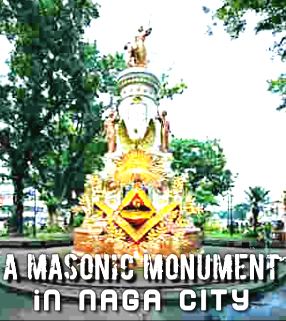 AMasonicMonument