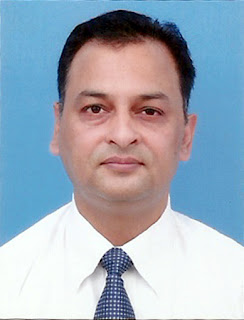 Gopal Joshi