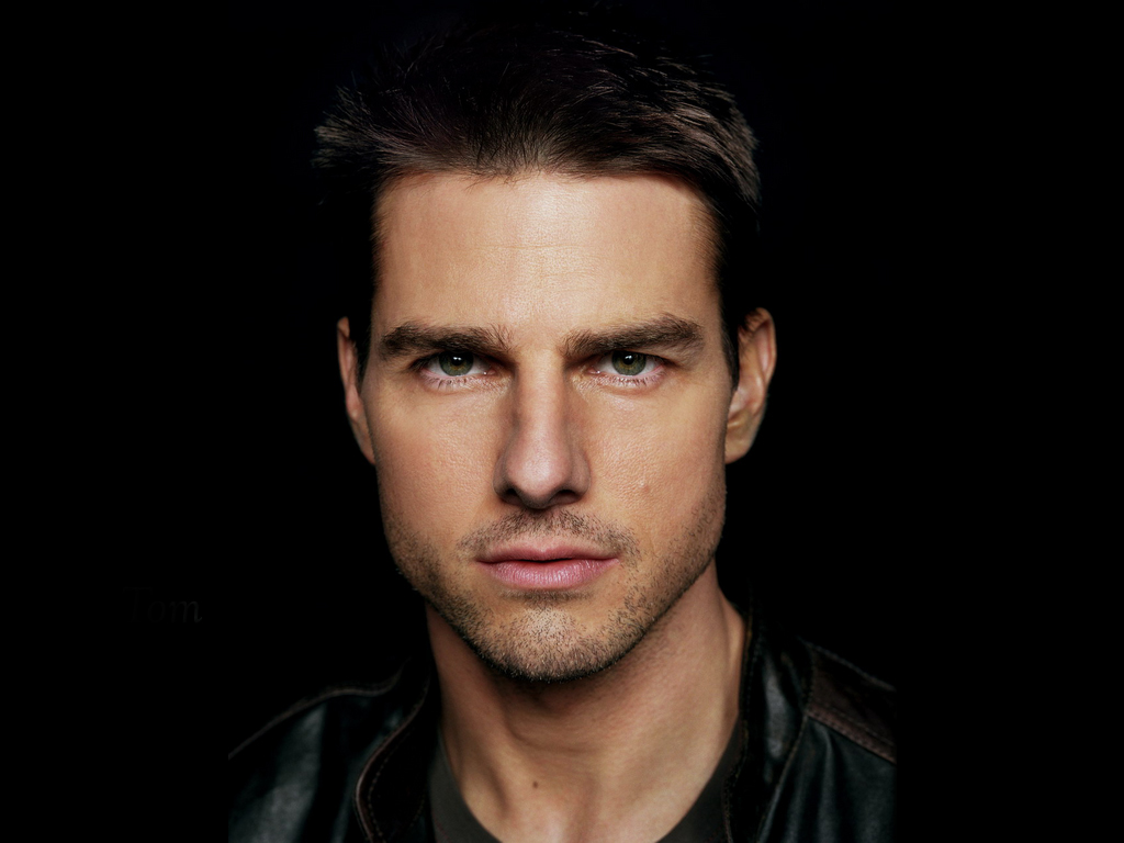 Free Picture: Tom Cruise Pictures
