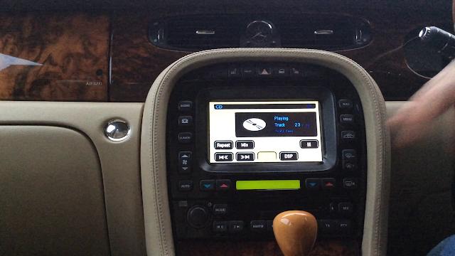 4 Trah ki Hoti Hai Touch Screen