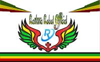 Rasta New Logo