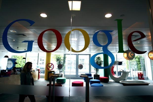 ¿Cuál es el proceso de rastreo del robot de Google?