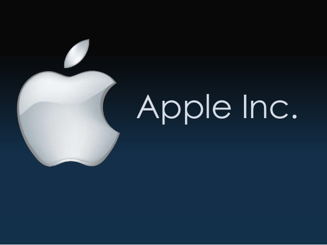 Apple Owes Taxes In New Zealand Since 2007