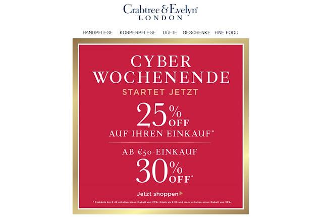 http://www.crabtree-evelyn.de/Handpflege/Handcreme/