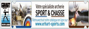 http://www.erhart-sports.com/