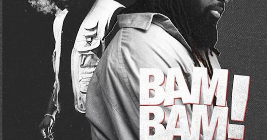"Timaya Clears Fans Doubt in New Music ""Bam Bam"""