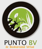 http://www.aulaapicolahoyo.com/recursos-educativos/biodiversidad/