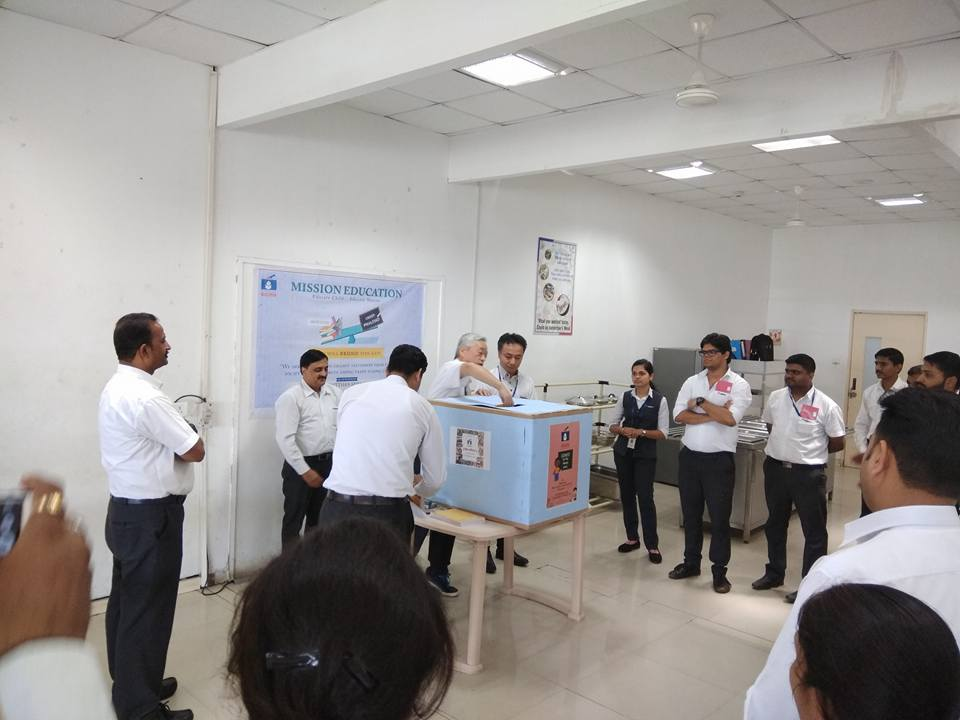 mission education an initiative by manav utthan sewa samiti rh missioneducationblog org Wiring Harness Diagram Automotive Wiring Harness