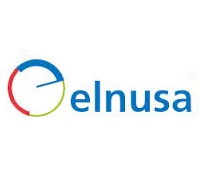 Logo PT Elnusa