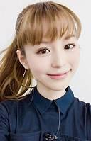 Hirano Aya